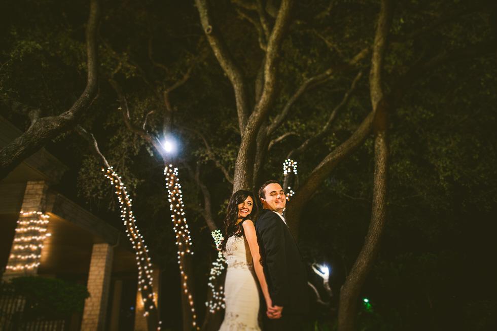 21-austin-country-club-wedding