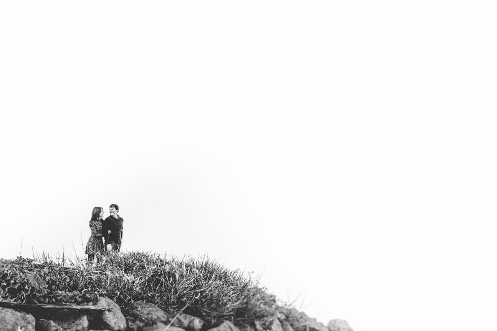 3-alki-beach-park-engagement-photos