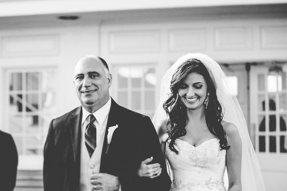 7-tarrytown-methodist-church-wedding