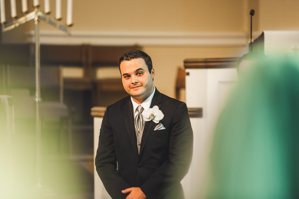 8-tarrytown-methodist-church-wedding