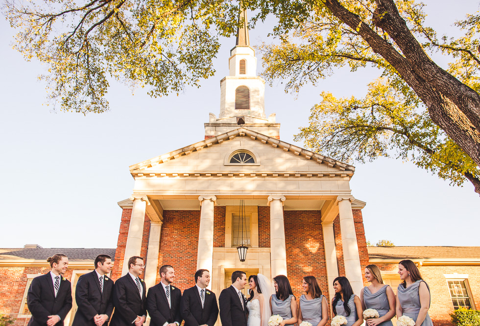 9-tarrytown-methodist-church-wedding