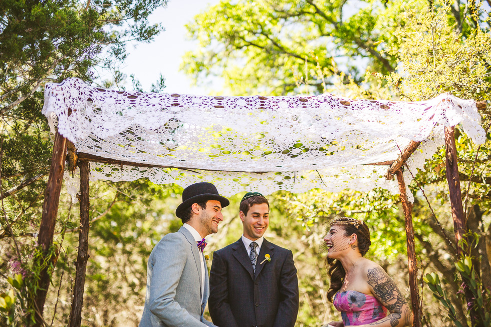 10--wildflower-barn-wedding-photos
