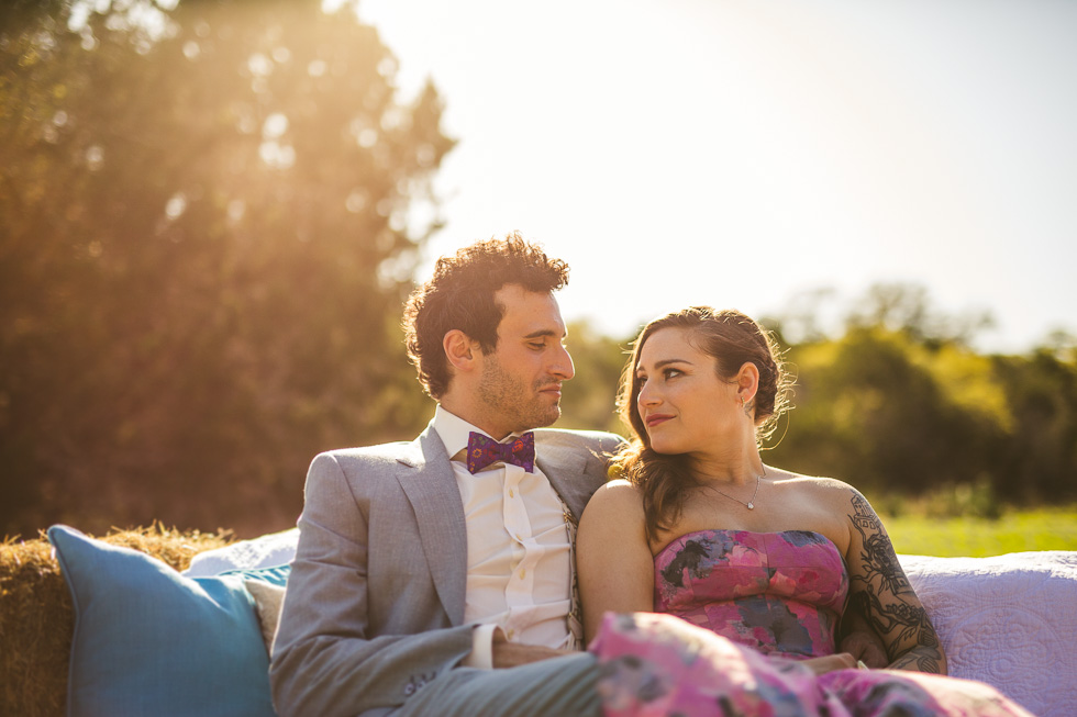 15-wildflower-barn-wedding-photos