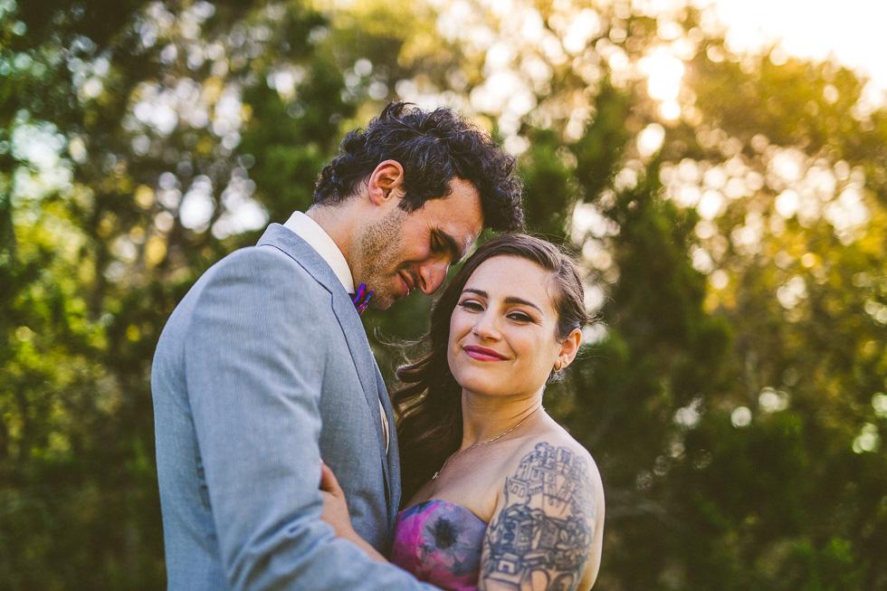 16-wildflower-barn-wedding-photos