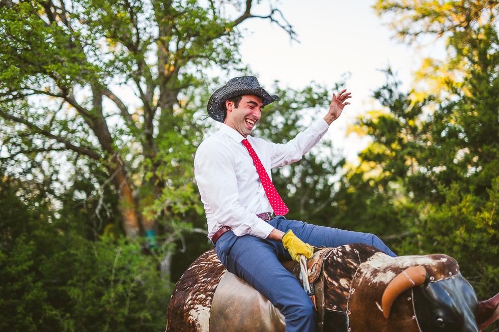 19-bull-riding-wedding-photos