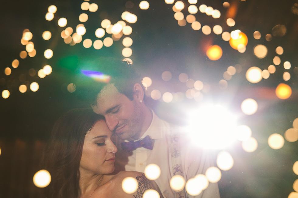 23-wildflower-barn-wedding-photos