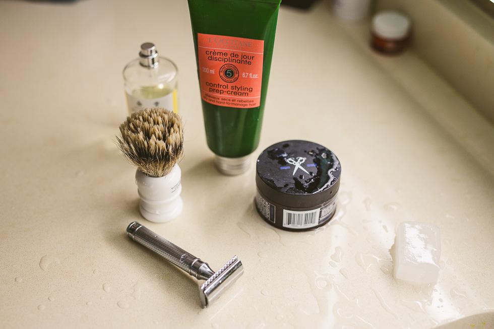 4-austin-wedding-shaving-kit