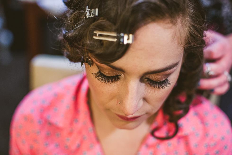6-austin-texas-wedding-bride-getting-ready