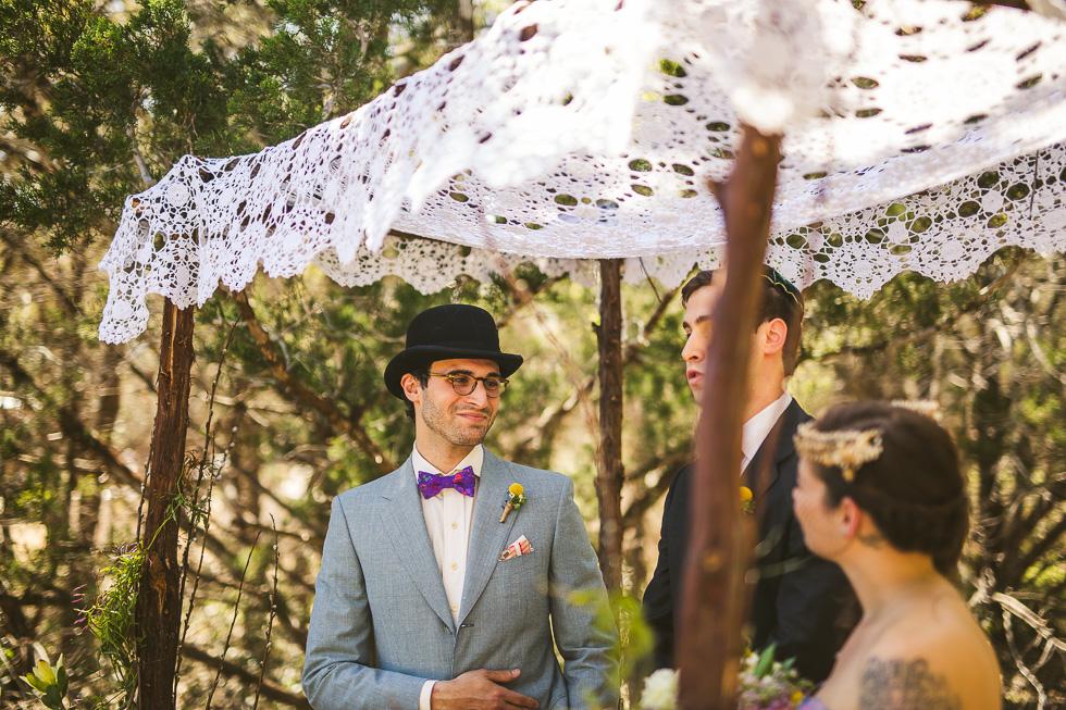 9-wildflower-barn-wedding-photos