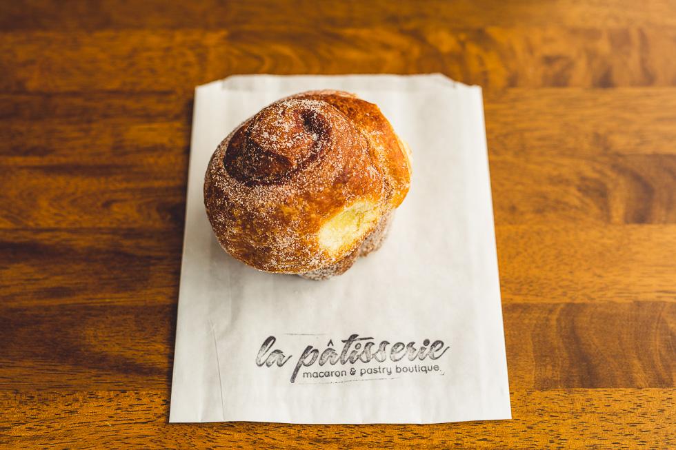 3-La-Patisserie-austin-bakery-photos-sticky-bun