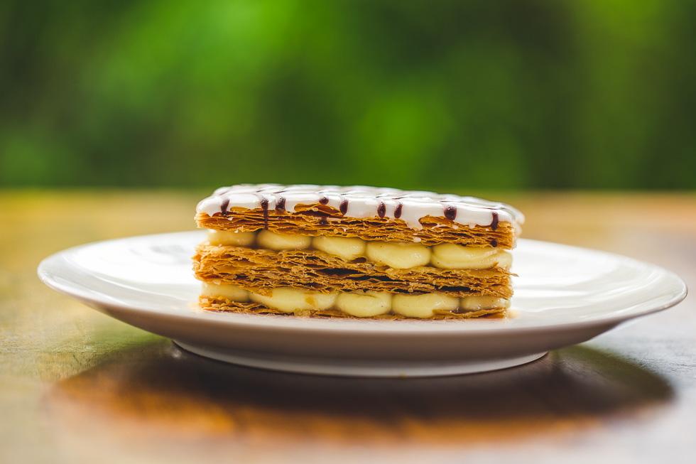 7-La-Patisserie-austin-bakery-photos