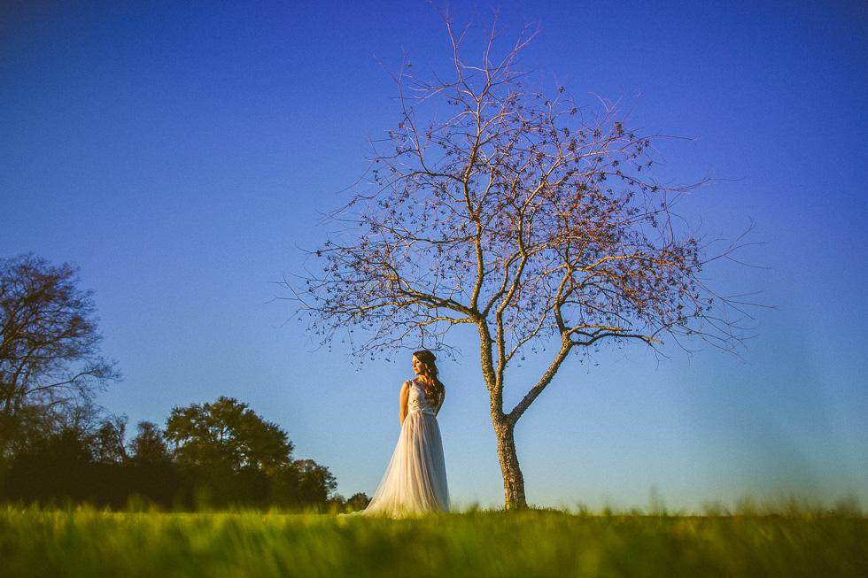 1-amy-cresci-bridals-happydaymedia