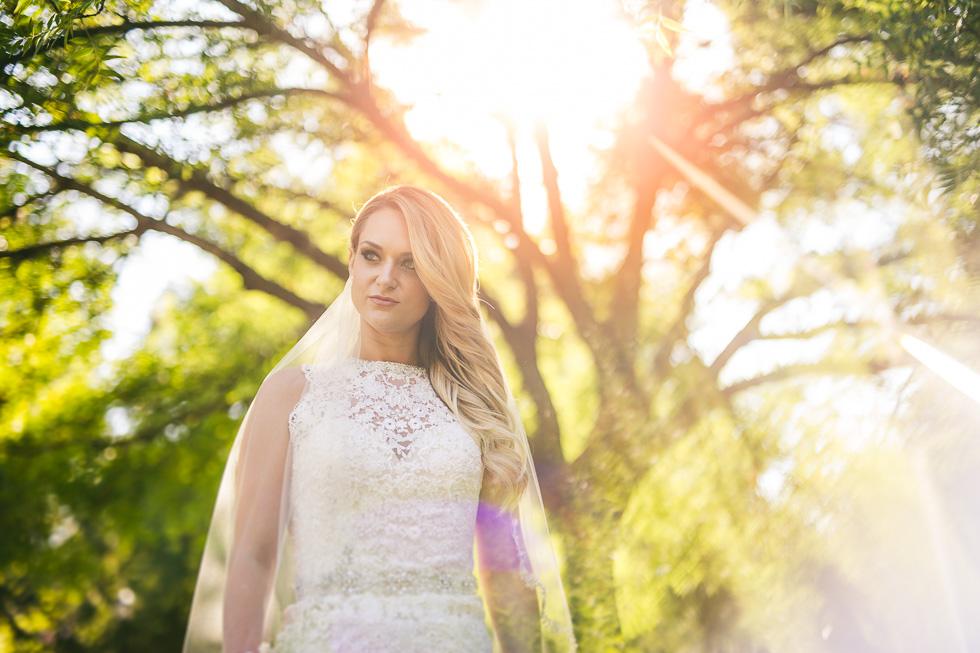 1-jessica-alston-bridals-happydaymedia