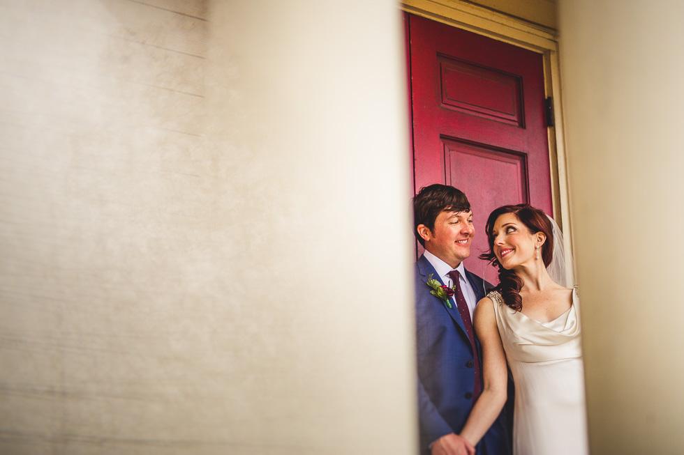 10-britt-nick-wedding-happydaymedia