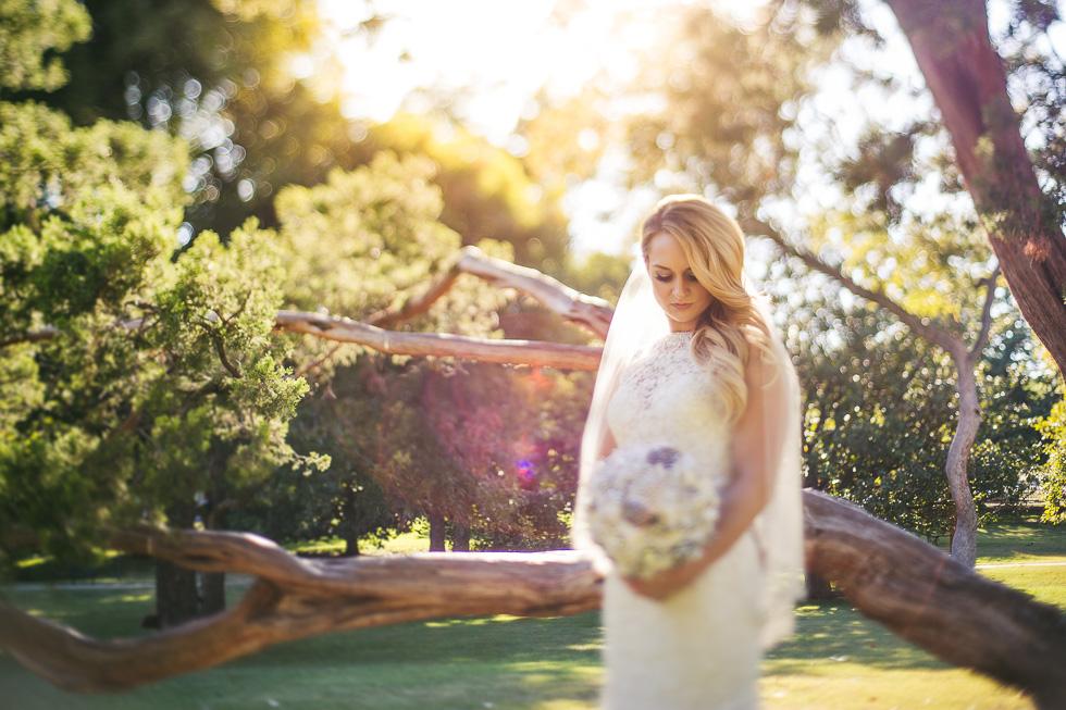 10-jessica-alston-bridals-happydaymedia