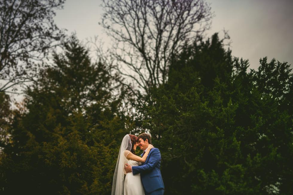 11-britt-nick-wedding-happydaymedia