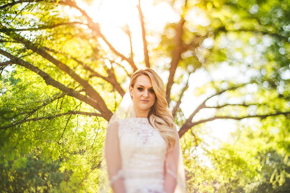 11-jessica-alston-bridals-happydaymedia