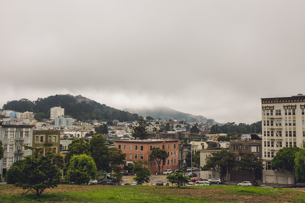 11-san-francisco-happydaymedia