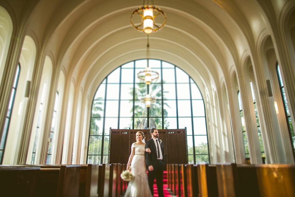 12-jennifer-alex-wedding-happydaymedia