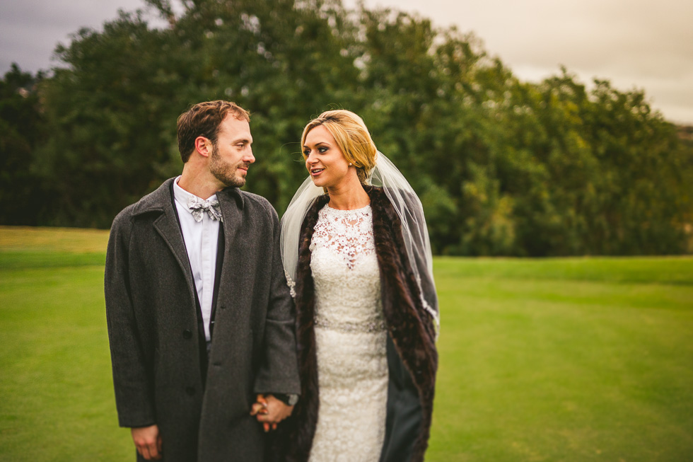 12-jessica-michael-wedding-happydaymedia