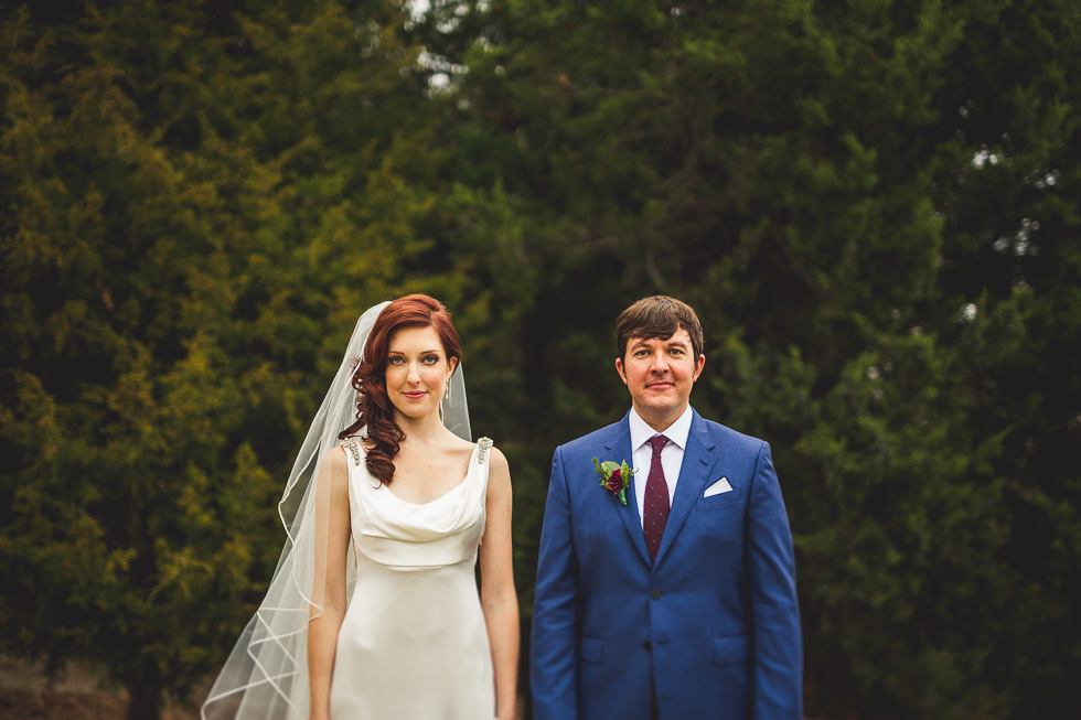 13-britt-nick-wedding-happydaymedia