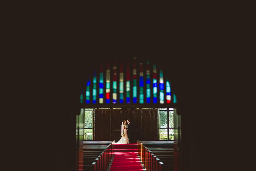 13-jennifer-alex-wedding-happydaymedia
