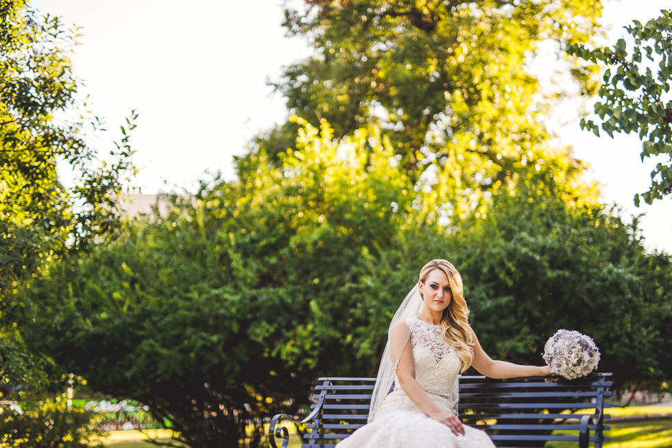 13-jessica-alston-bridals-happydaymedia