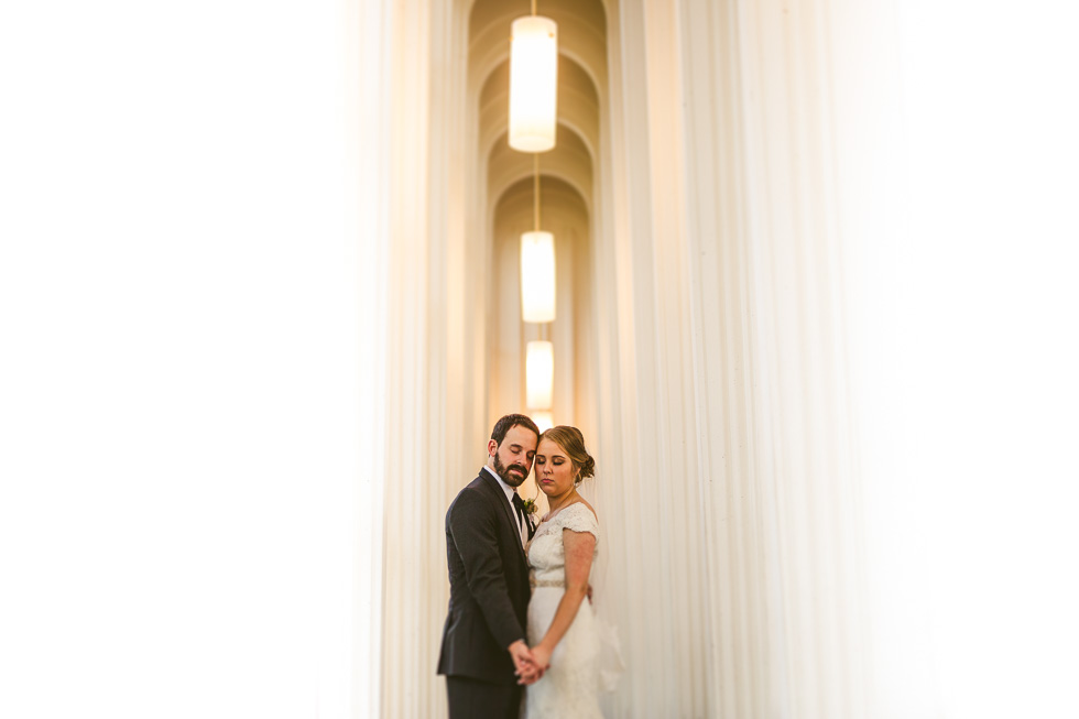 14-jennifer-alex-wedding-happydaymedia