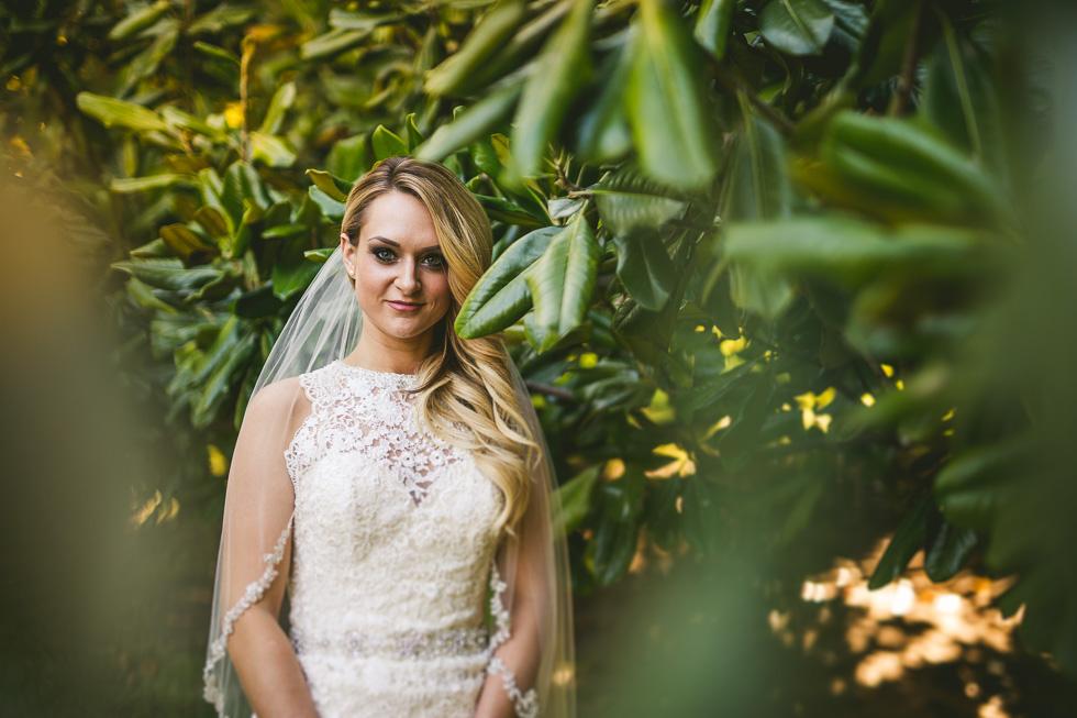 14-jessica-alston-bridals-happydaymedia