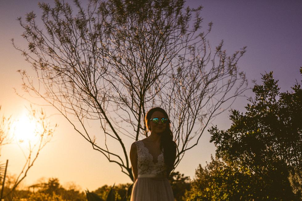 15-amy-cresci-bridals-happydaymedia