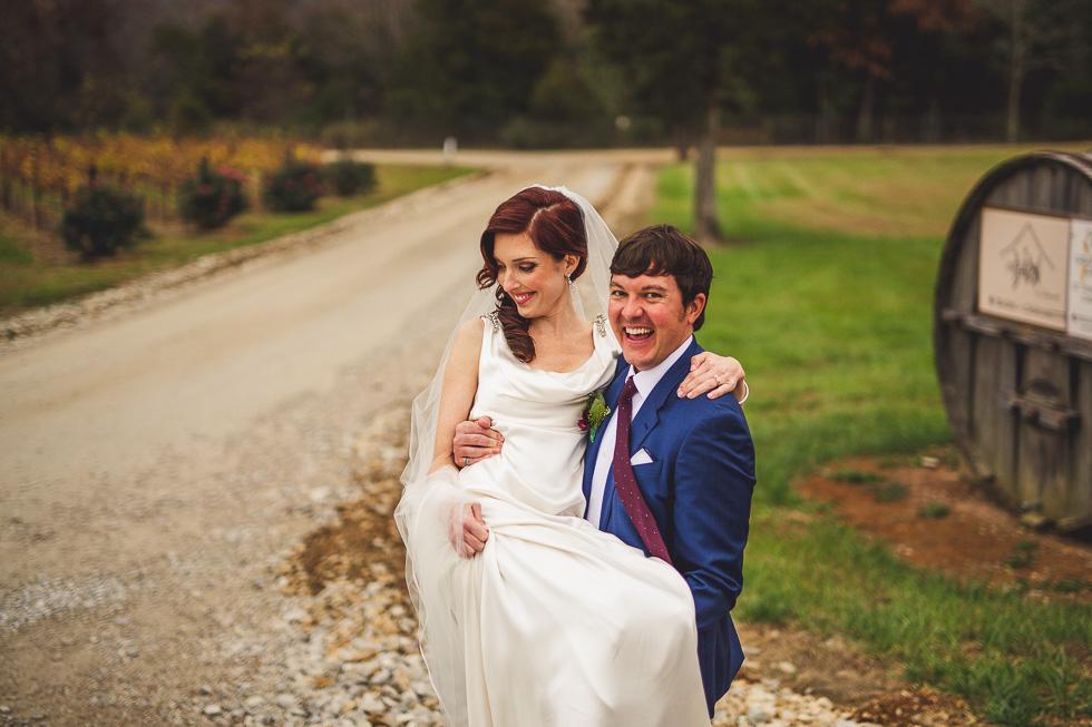 15-britt-nick-wedding-happydaymedia