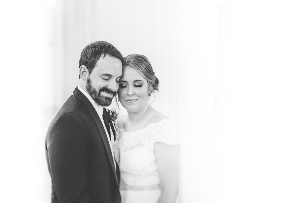 15-jennifer-alex-wedding-happydaymedia