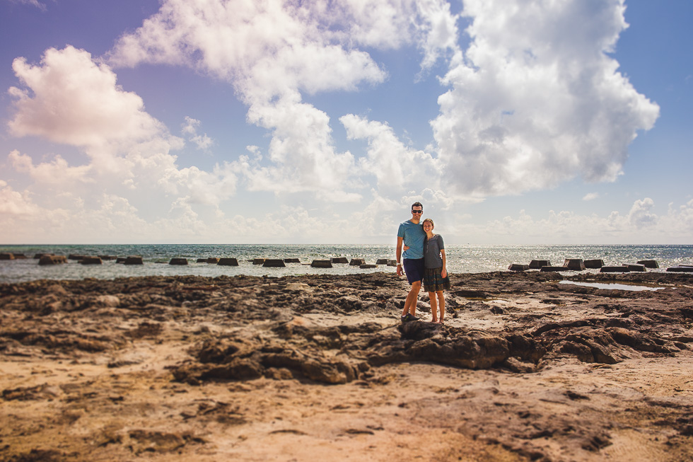 16-cancun-happydaymedia
