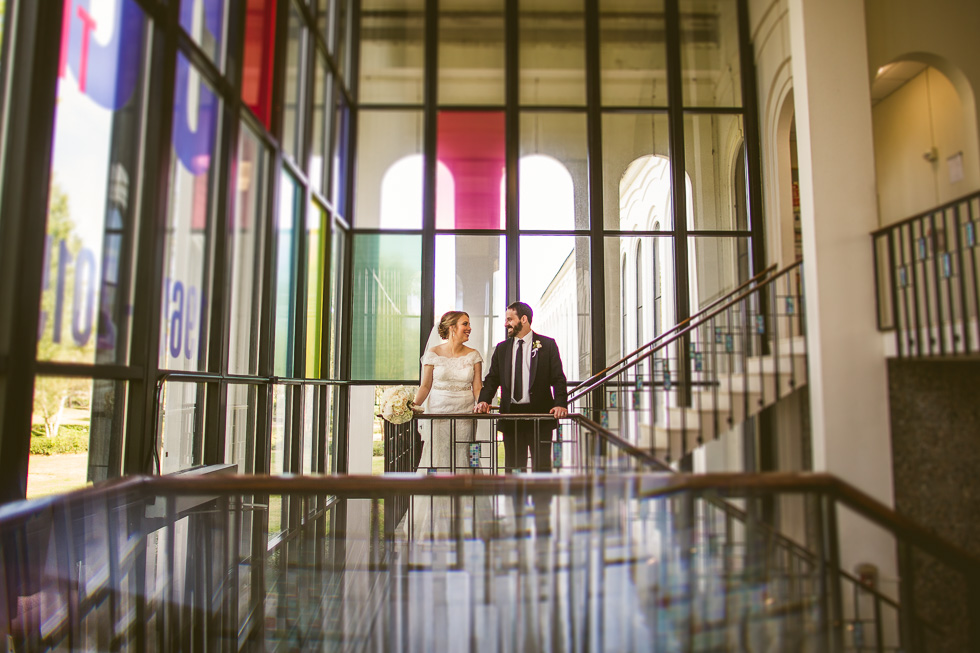 16-jennifer-alex-wedding-happydaymedia