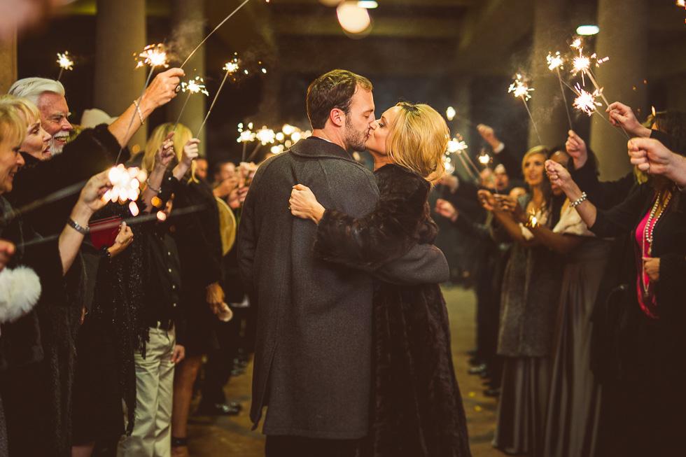 16-jessica-michael-wedding-happydaymedia
