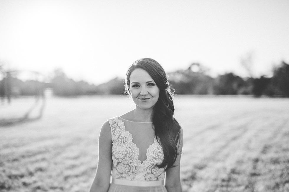 19-amy-cresci-bridals-happydaymedia