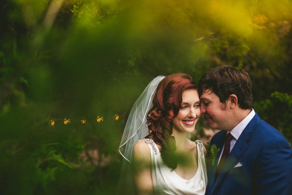 2-britt-nick-wedding-happydaymedia