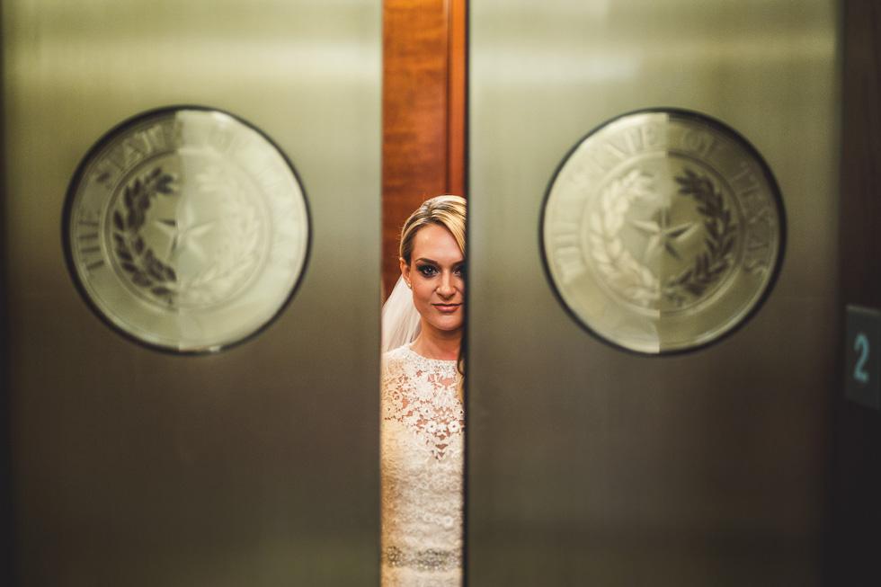 2-jessica-alston-bridals-happydaymedia