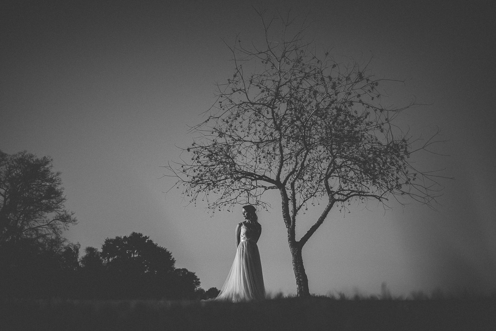20-amy-cresci-bridals-happydaymedia