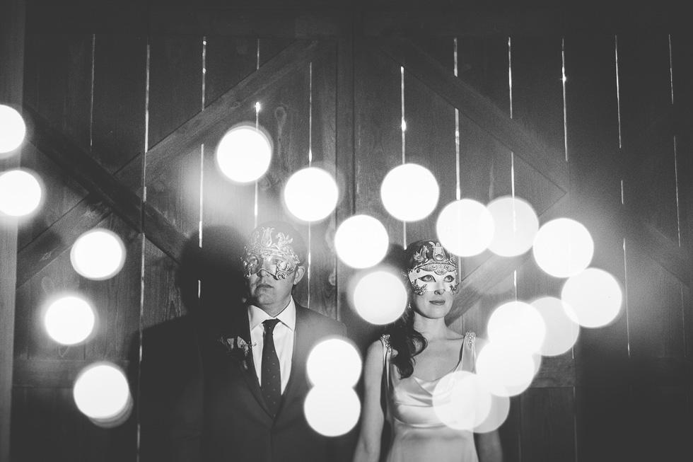 20-britt-nick-wedding-happydaymedia