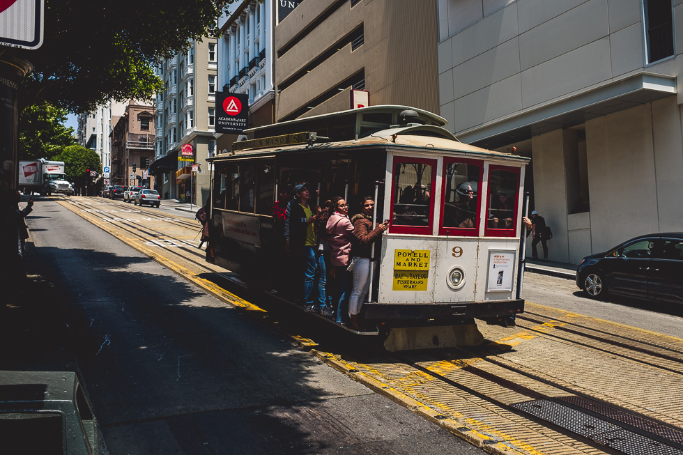26-san-francisco-happydaymedia