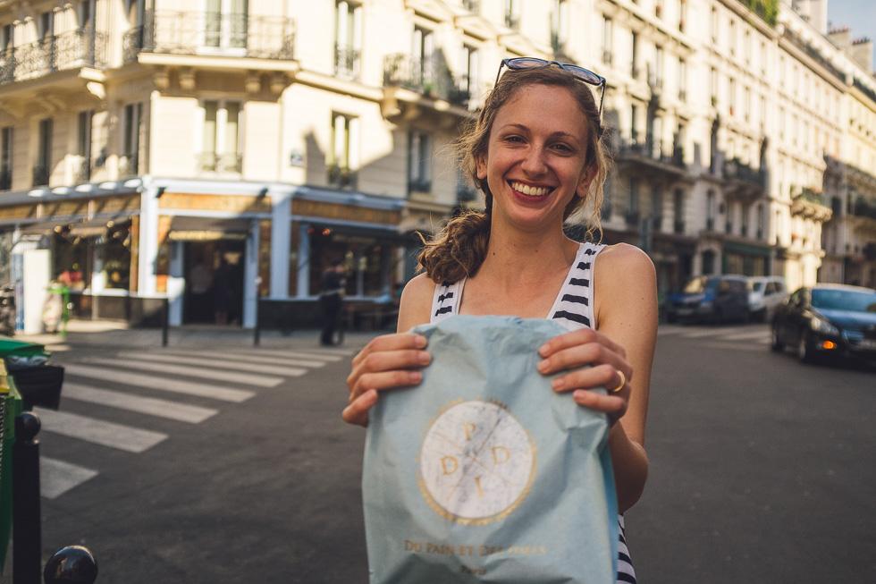 28-paris-happydaymedia