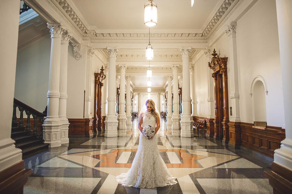3-jessica-alston-bridals-happydaymedia
