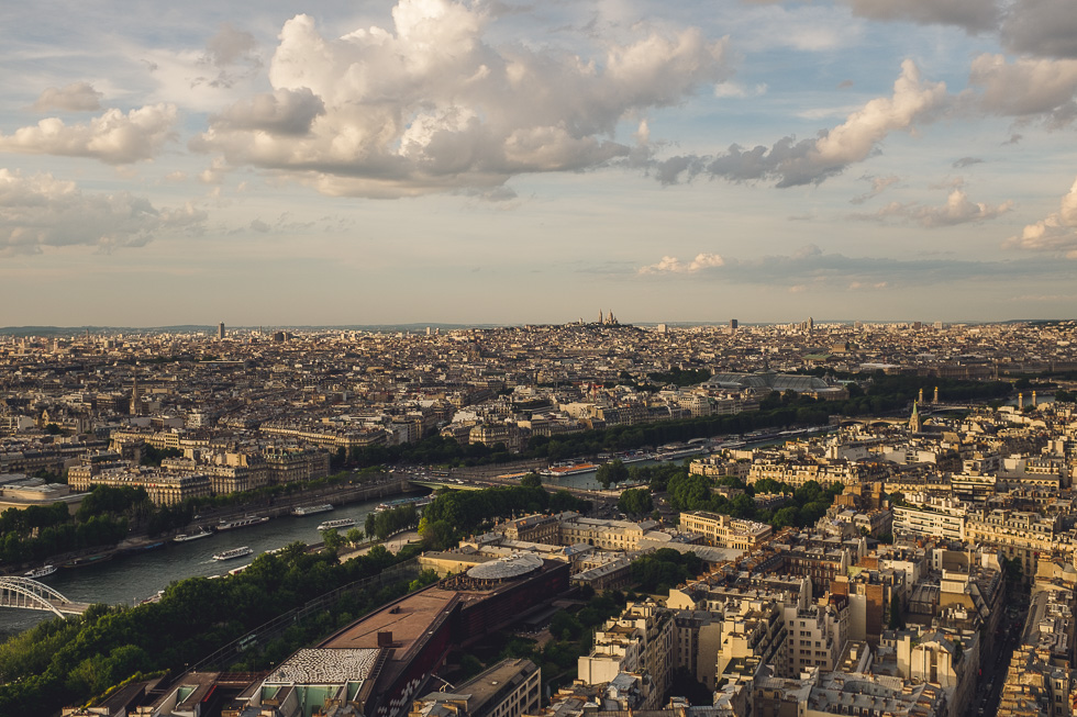 31-paris-happydaymedia