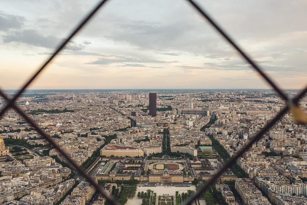 33-paris-happydaymedia
