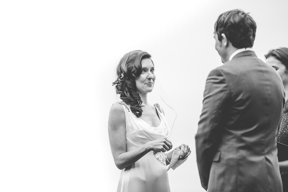 4-britt-nick-wedding-happydaymedia