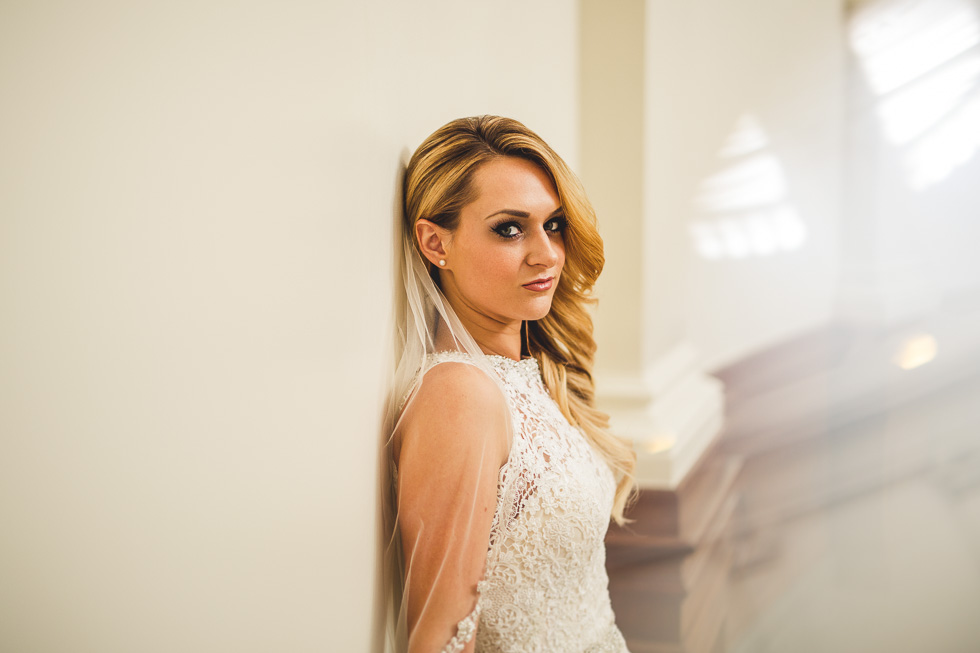 4-jessica-alston-bridals-happydaymedia