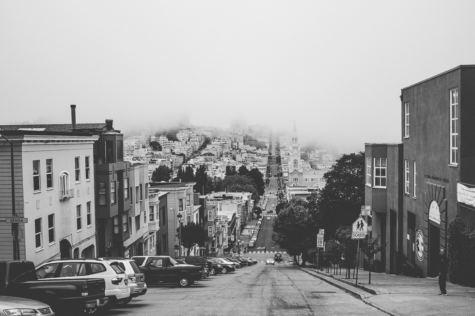 4-san-francisco-happydaymedia