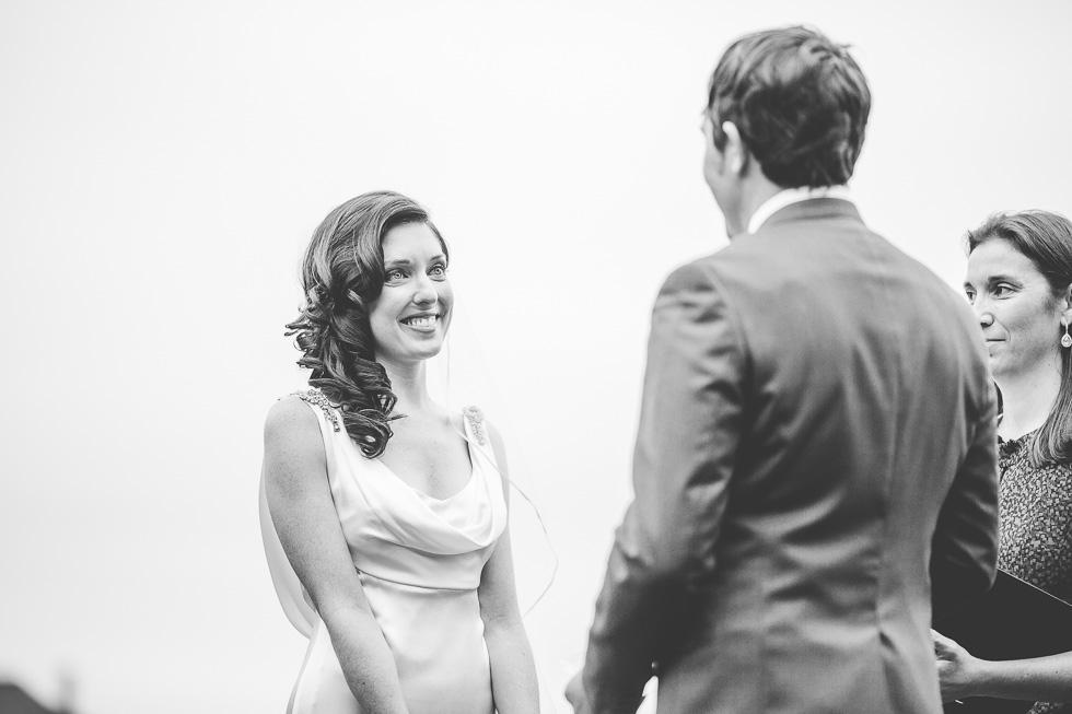 5-britt-nick-wedding-happydaymedia
