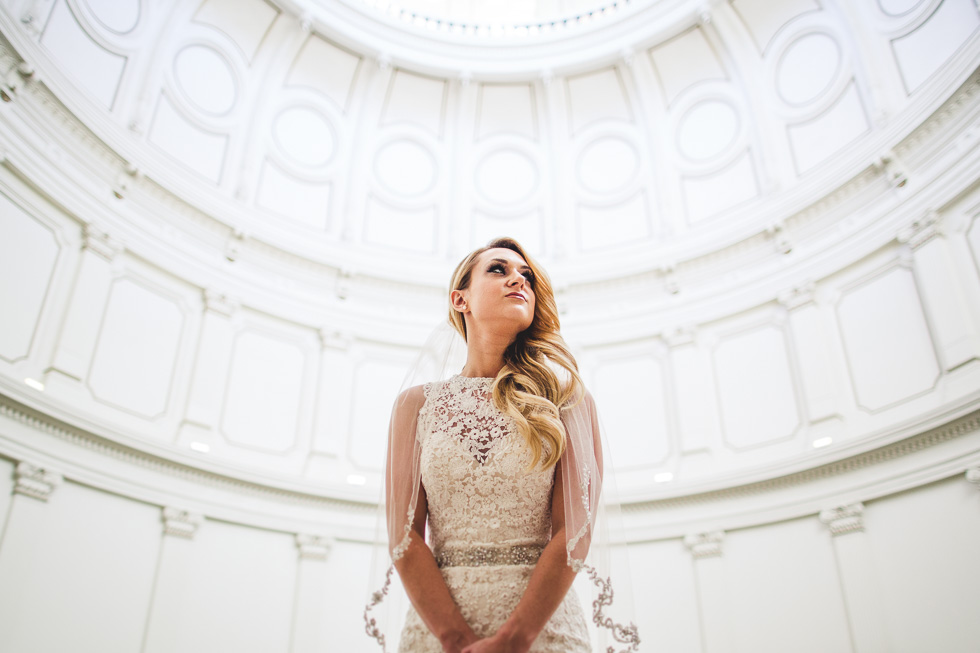 5-jessica-alston-bridals-happydaymedia